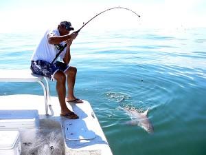 fishing-066