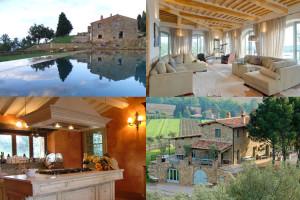 luxury-tuscany-villas-abercrombie-kent