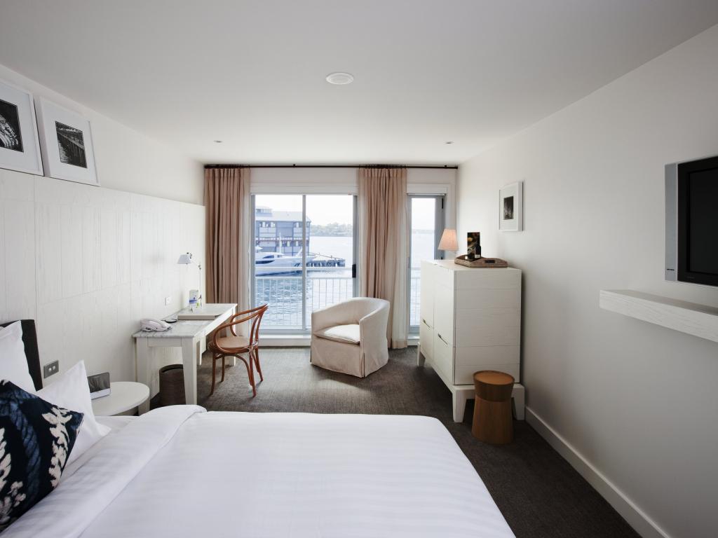 Cutler Bay Hotels