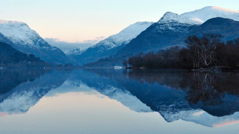 Wales Beautiful