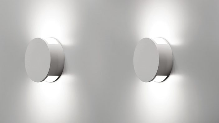 LED Wall Lights Are the One Simple Purchase That Can Create a Mood and Design For Any Room