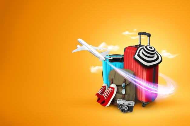 indiana travel advisory